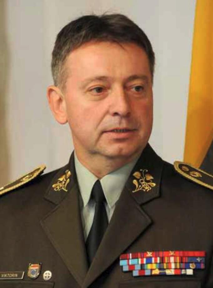 Jozef Viktorín