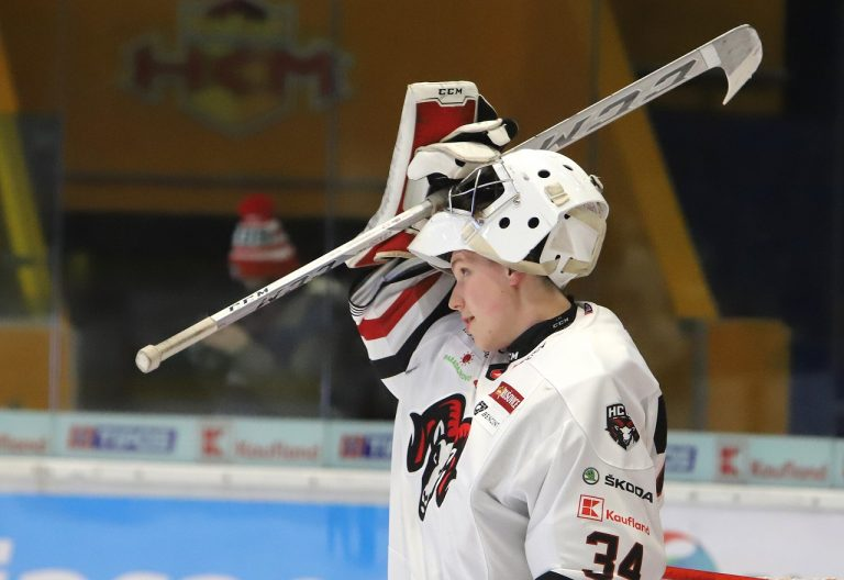 Filip Belányi