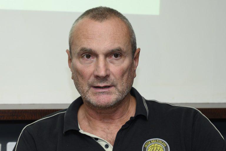 Stanislav Kropilák