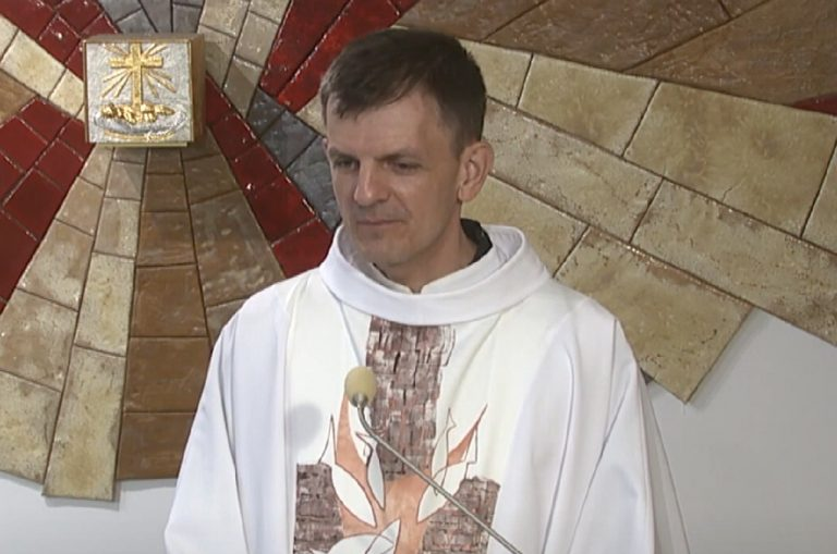 Martin Kramara