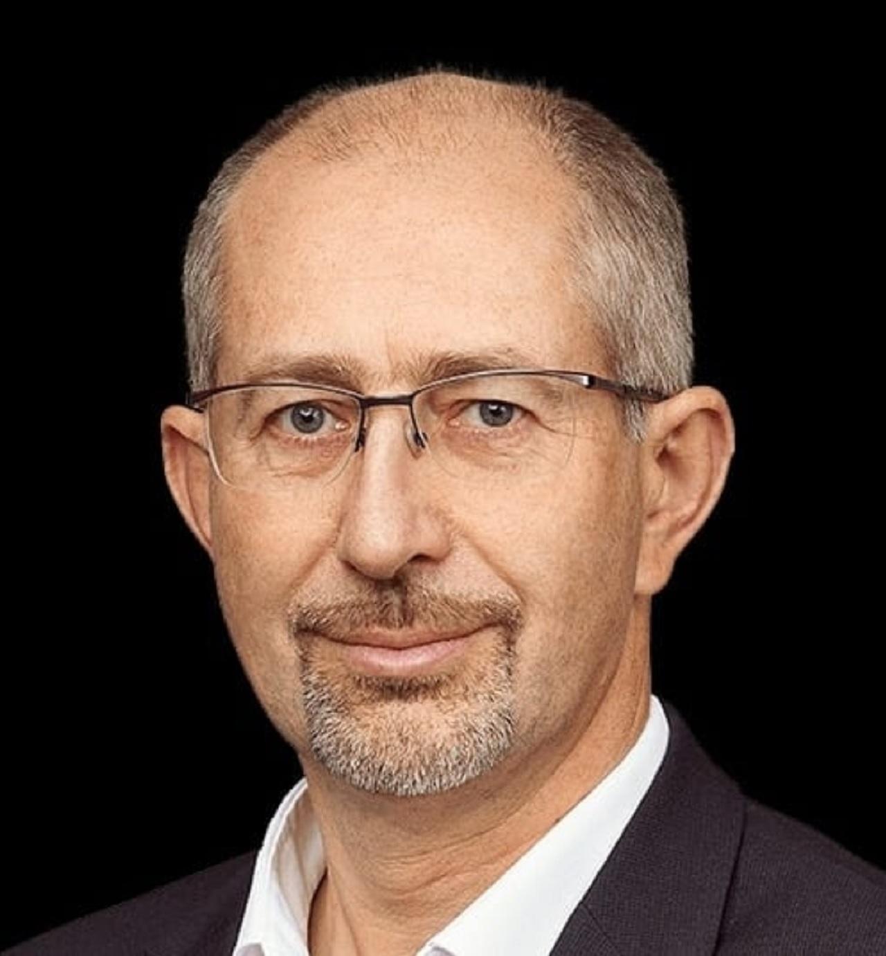 Peter Kremský