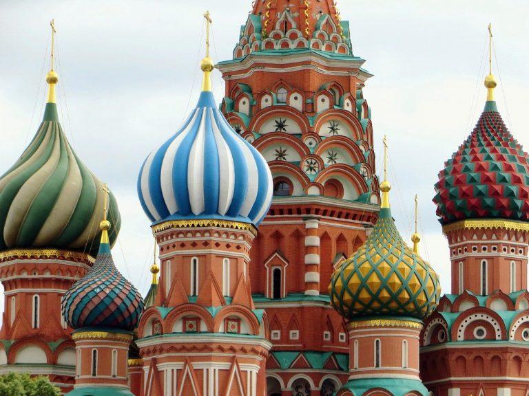 moskva pravoslavna cirkev
