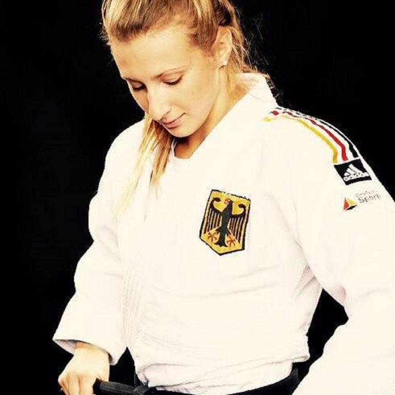 Martyna Trajdosova