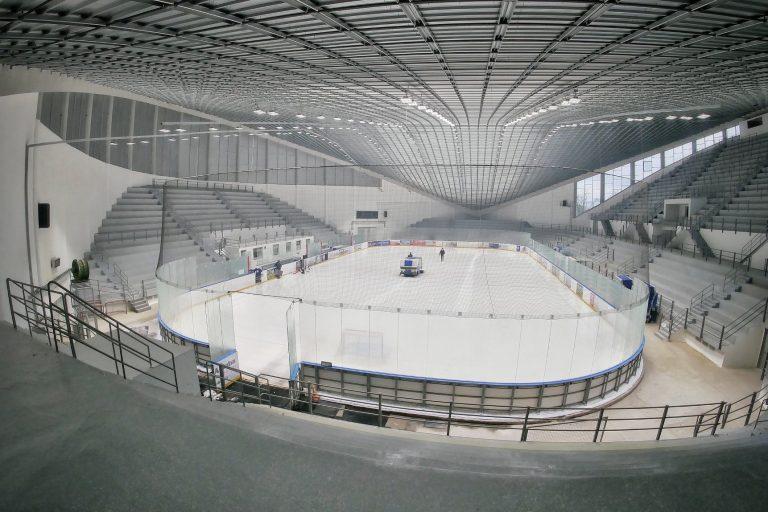 HC Prešov