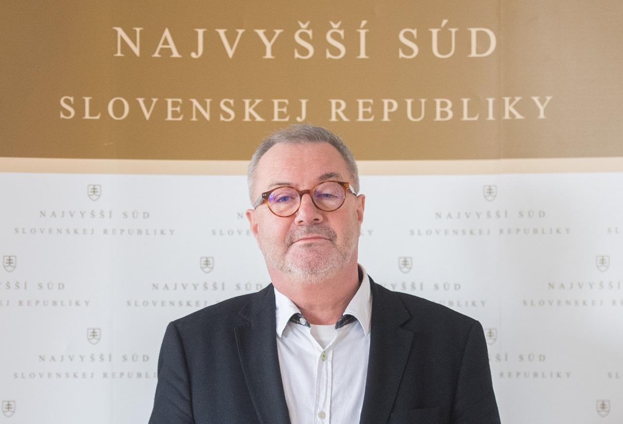Ján Šikuta