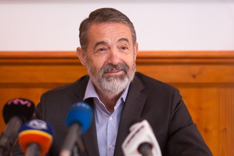 Ivan Saktor