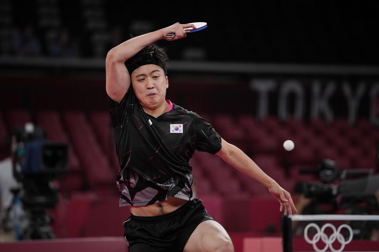 Džeoung Joung-sik