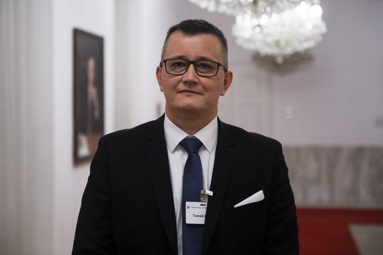 Tomáš Honz