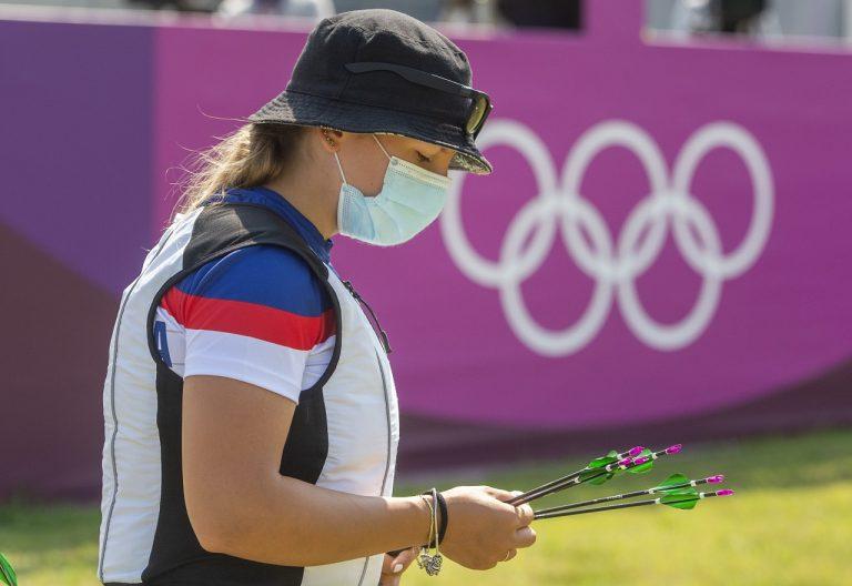 Denisa Baránková