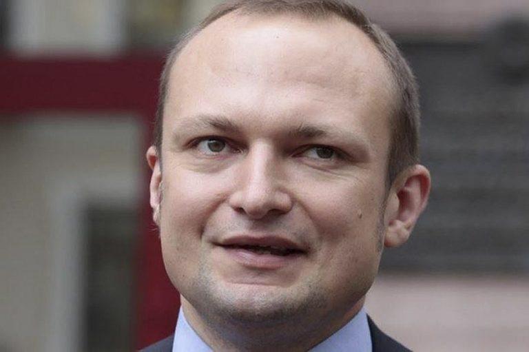 Andrei Skurko