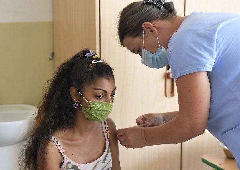 očkovanie_mobilné