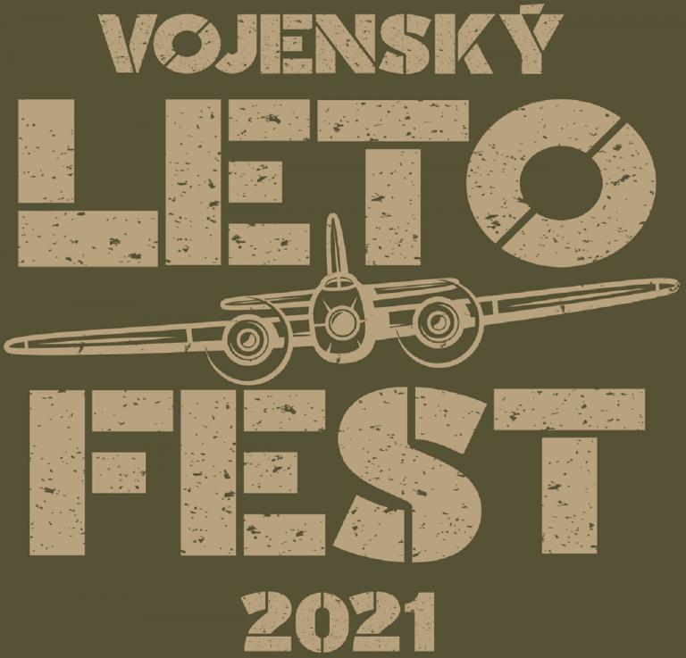 Leto Fest