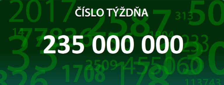 Ekonomickou kriminalitou bola v roku 2020 spôsobená škoda viac ako 235 miliónov eur