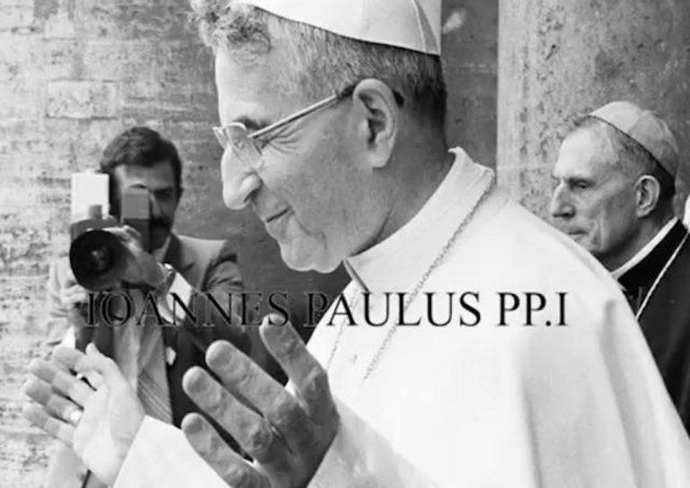 Ján Pavol I.