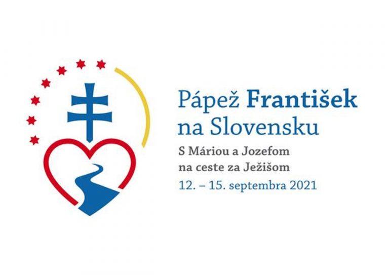 logo papez