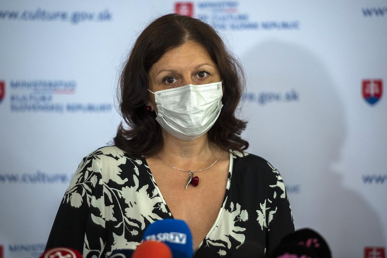 Zuzana Kumanová