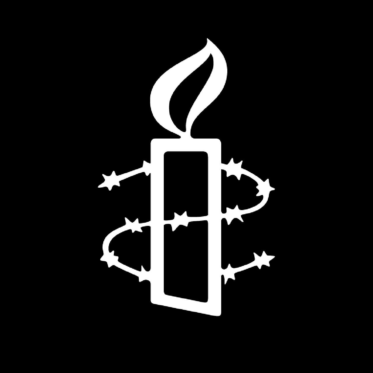 Amnesty International Slovakia