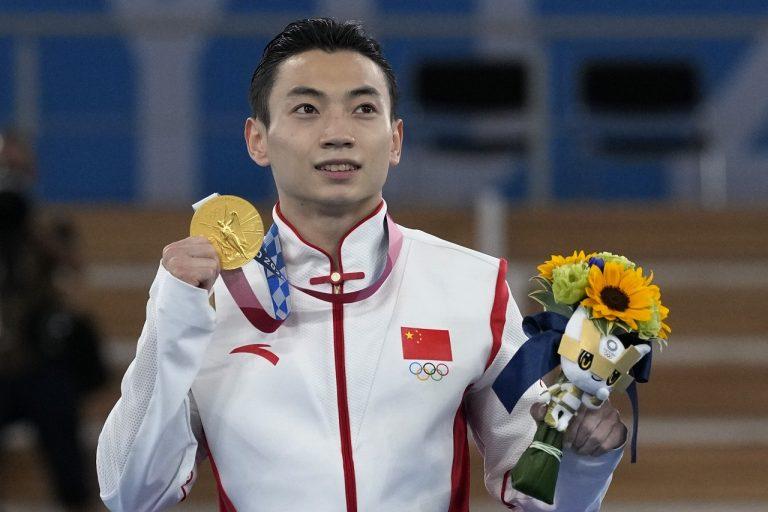 Cou Ťing-jüan