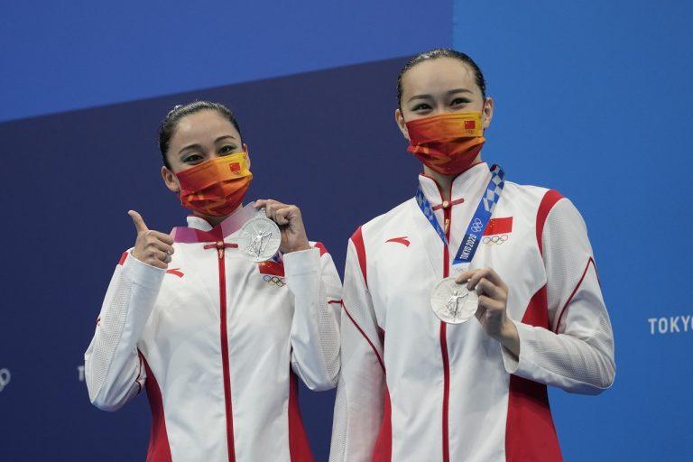 Chuang Süe-čchen, Sun Wen-jen