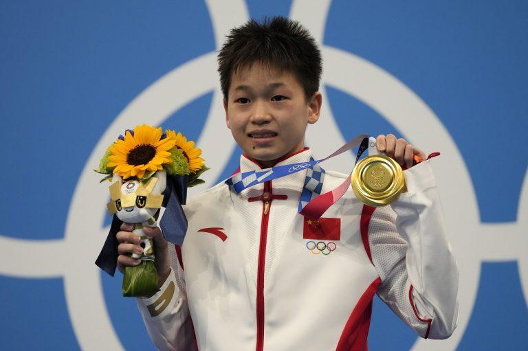 Čchüan Chung-čchan