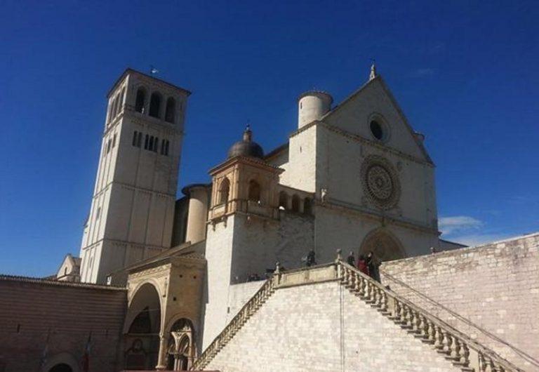 Kardinál Piacenza