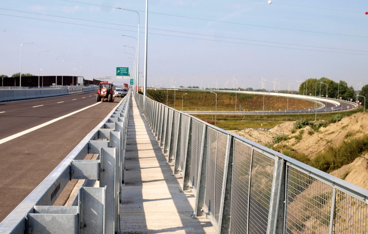 Lužanský most