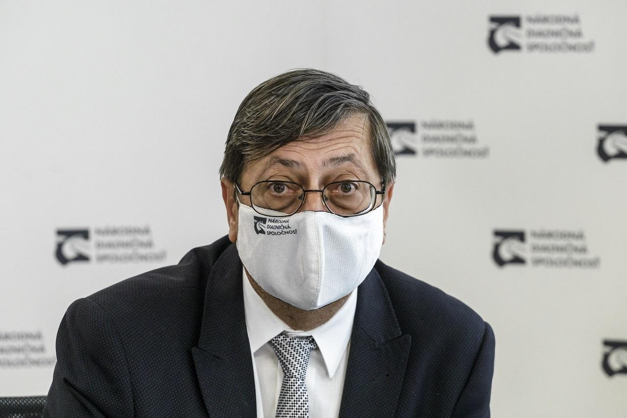 Juraj Tlapa