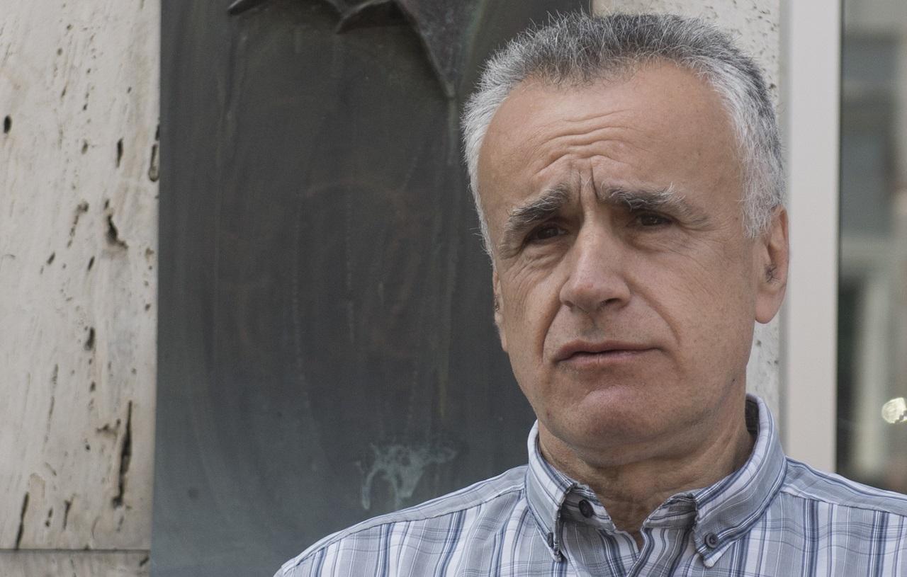 Vladimír Palko
