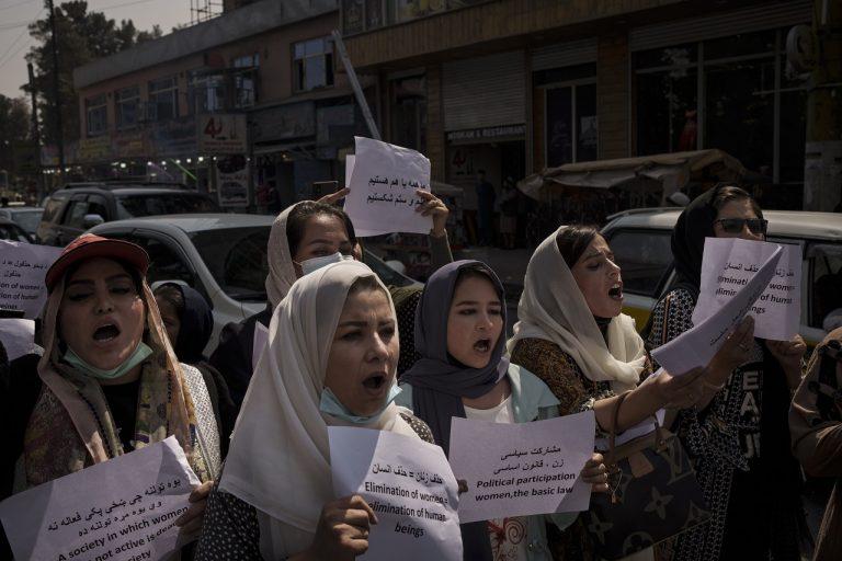 afganistan zeny