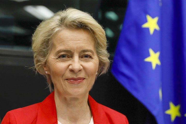 Plenárne zasadnutie Európskeho parlamentu v Štrasburgu
