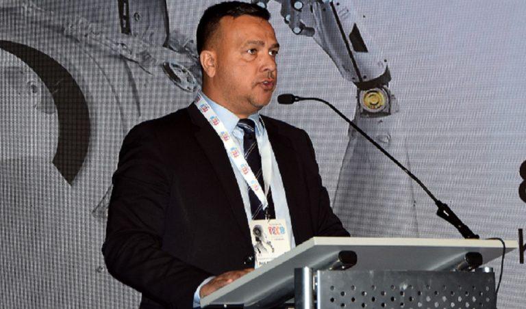 SlovakiaTech Forum-Expo 2019 v Košiciach