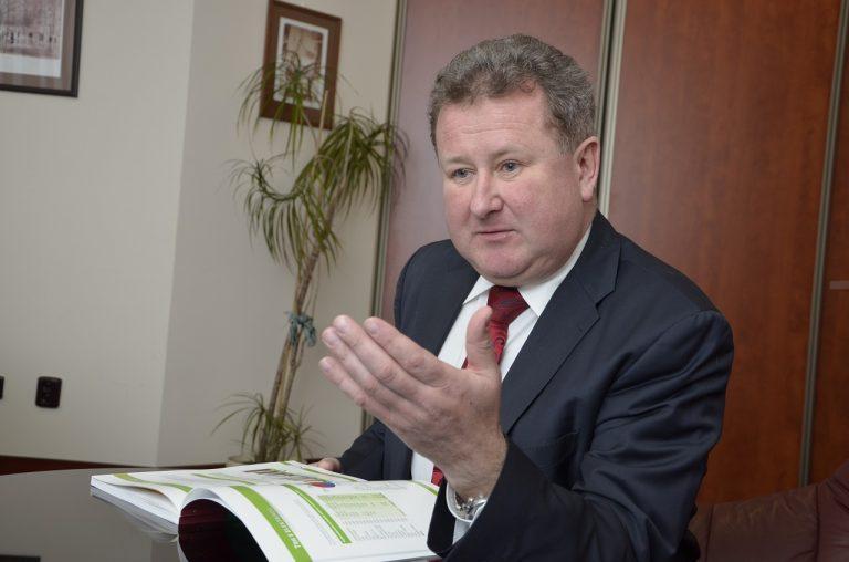 Jozef Holjenčík