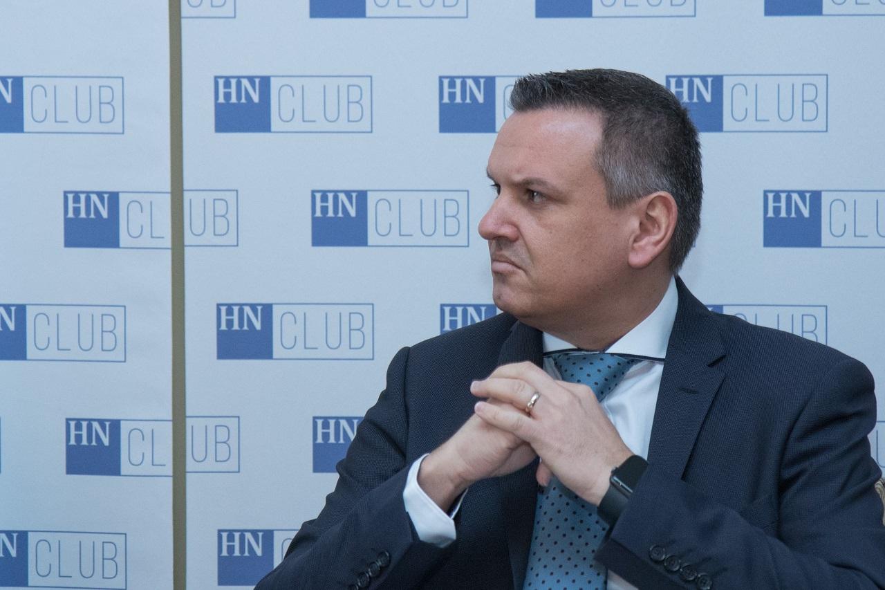 Pavol Piešťanský
