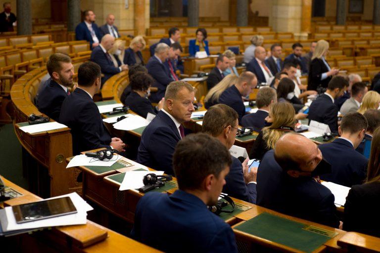 Boris Kollár Desiate stretnutie predsedov parlamentov krajín juhovýchodnej Európy a V4