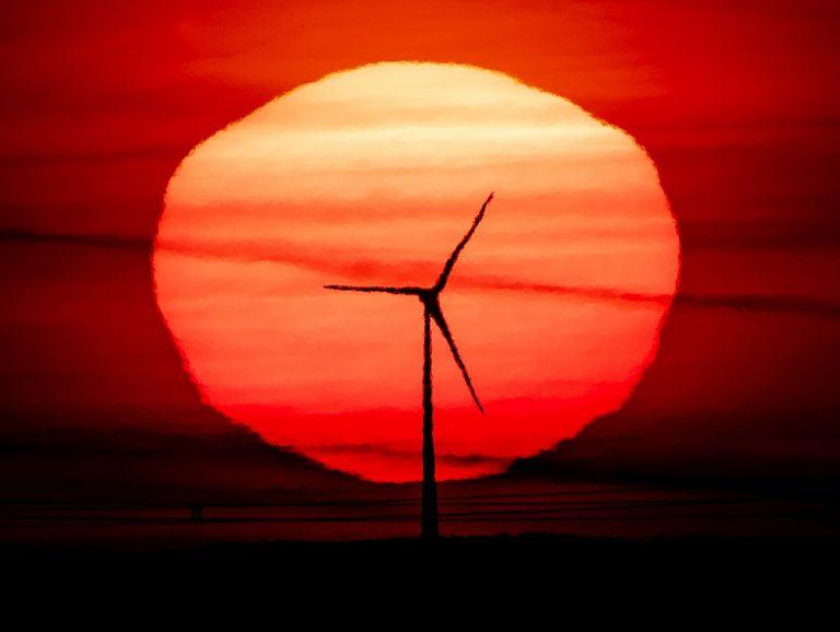 EÚ klíma Fitfor55 emisie