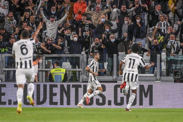 Taliansko Futbal liga Juventus AC Miláno