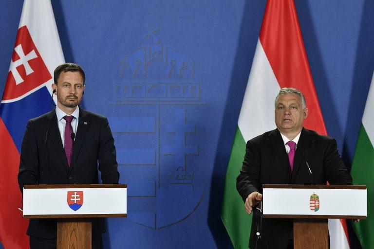 Heger Orbán